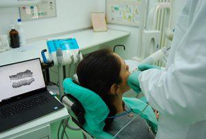 Servizi Studio Odontoiatrico