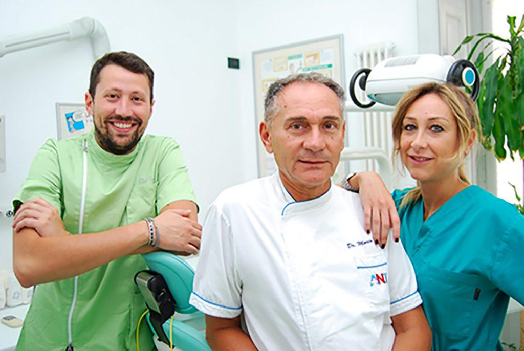 Studio Dentistico Erra