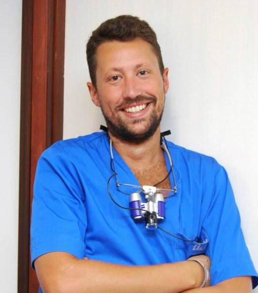 Rocco Erra